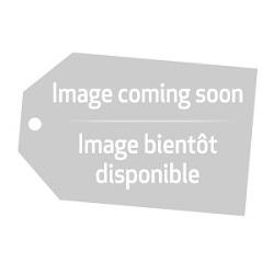 Xbox One S 500GB Battlefield 1 Bundle with Gears of War 4