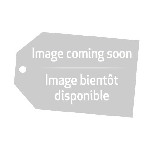 """Samsung Series 3 15.6"""" Laptop - Silver (AMD A10-4600M / 750GB HDD / 8GB RAM / Windows 8)"""