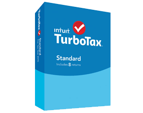 Turbo Tax Overview