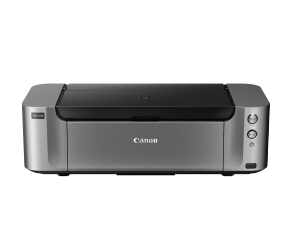 Canon Photo Printers Overview