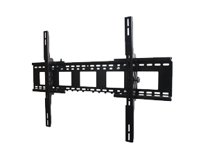 SANUS Premium TV Wall Mounts Overview