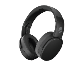 Skullcandy Crusher Wireless headphones overview