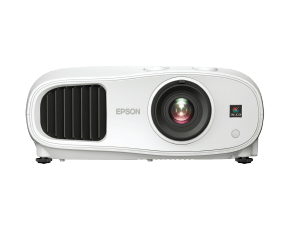 Projecteur 1080p Home Cinema 3100 d'Epson