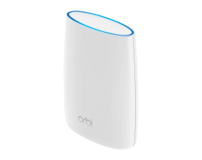 Netgear Orbi Ac3000 Mesh Whole Home Wi Fi System Rbk50