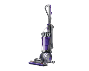 Dyson Ball Animal 2 Overview