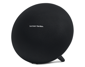 Survol des haut-parleurs Bluetooth Onyx Mini et Onyx Studio 3 de Harman Kardon