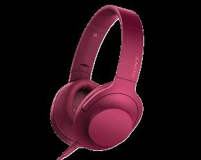 Vos oreilles méritent la plus haute qualité