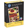 "HP 500-Sheets 8.5"" x 11"" Multipurpose Paper"