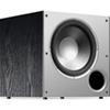 Haut-parleur d'extrêmes graves amplifié 10 po 100 W PSW10 de Polk Audio