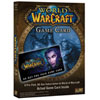 World Of Warcraft 60 Day Online Game Card