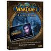 Carte de jeu en ligne de 60 jours pour World of Warcraft