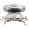 Support de plafond universel pour projecteur de Sanus (VMPR1-03)