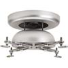 Sanus Universal Projector Ceiling Mount (VMPR1-03)