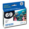 Epson Black Ink (T069120)