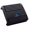 Alpine MRP Mono 500-Watt Car Amplifier (MRP -M500)