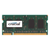 Crucial 1GB DDR2 800MHz Laptop Memory
