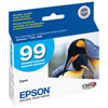 Epson Cyan Ink (T099220-S)