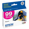 Epson Magenta Ink (T099220-S)