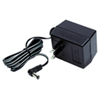 Dunlop AC Adapter (ECB03)