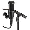 Ensemble de microphone Audiotechnica Studio (AT2041SP)