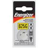 Pile pour montre/calculatrice d'Energizer (E625GBP)