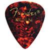 Fender Shell Medium Picks
