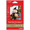 "Canon 50-Sheet 4"" x 6"" Plus Glossy Photo Paper"