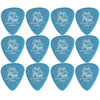 Dunlop Gator Grip Players Picks Pack (417P-114)