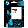 HP 940 Yellow Ink (C4905AN#140)