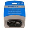 Câble de rallonge à mini fiche de 1,8 m (6 pi) de Dynex (DX-AD106)