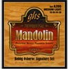 GHS .011 - .024 Gauge Mandolin Guitar Strings (A260)