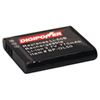 Digipower Replacement Lithium-Ion Battery For Olympus (BP-OL50)