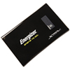 Energizer Energi To Go PowerPack Digital Camera Portable Charger (XP4000)