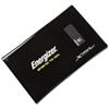 Bloc d'alimentation portatif Energi To Go d'Energizer pour appareil photo numérique (XP4000)