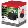 Canon T2i/T3i/T4i/T5i Accessory Kit