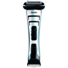Philips Body Groom Pro Shaver
