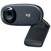 Logitech HD Webcam (C310)