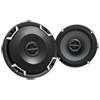 """MTX TDX 6.5"""" Coaxial Car Speaker (TDX65)"""