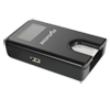 Digipower USB and Canon Camera Battery Travel Charger (TC-55C)