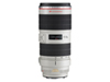 Canon EF 70-200mm f/2.8L IS USM II Lens