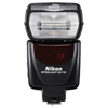 Nikon Speedlight Flash (SB-700)