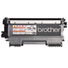 Brother Black Toner (TN450)