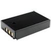 Pile au lithium-ion de Sony pour les appareils photo numériques de Digipower (BP-BN1)