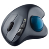 Logitech Wireless Trackball (M570)