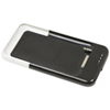 Energizer Rechargeable iPod touch Case (AP 1202)