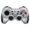 Logitech Wireless Gamepad (F710)