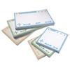 Notes autocollantes de Livescribe (ANA-00043)