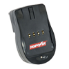 DigiPower Charger for Nikon DSLR (DSLR-500N)