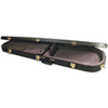 Boblen Teardrop Bass Guitar Case (TDBC)