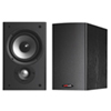 Polk Audio T300 100-Watt Bookshelf Speakers - Pair